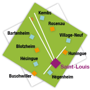 map ludo service v3