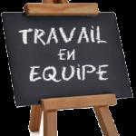 affiche_ce_travail_equipe_5_0
