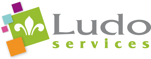 Ludo Services